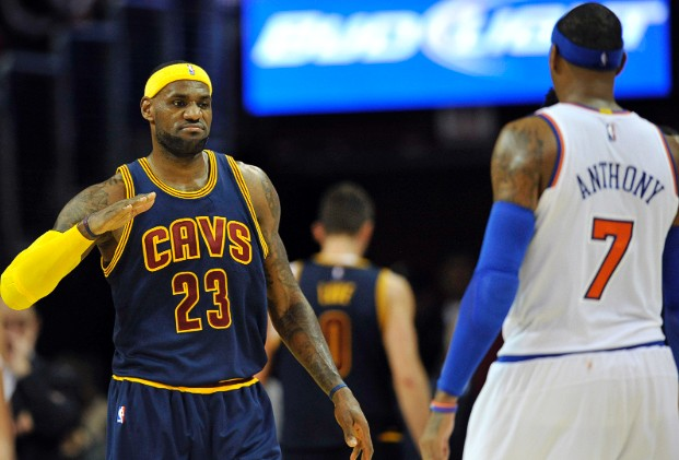 141030231037-lebron-james-carmelo-anthony-hi-five.home-t3