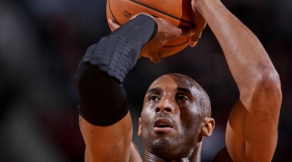 NBA: bientôt plus qu'un lancer franc à chaque passage surla ligne des lancers francs ?
