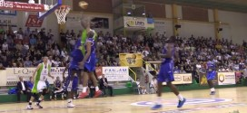 Top 10 CourtCuts: posters au programme