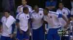 Banc des Knicks