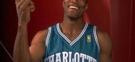 Les Charlotte Hornets vont de nouveau rendre hommage à Bobby Phills