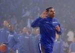 Drake Kentucky