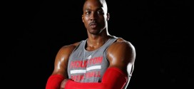 Dwight Howard: le Dwight de maintenant est plus intelligent et un meilleur joueur que le Dwight d'Orlando