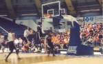 Eric Bledsoe met un énorme contre à Goran Dragic