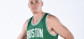 Les Celtics font le ménage