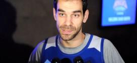 Knicks: Samuel Dalembert coupé; Jose Calderon prochain joueur transféré ?
