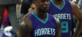 Analyse Vidéo : Lance Stephenson peut-il devenir All Star ?