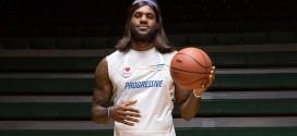 Quand les joueurs NBA se déguisent pour Halloween