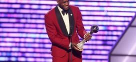 Player Awards: le syndicat des joueurs dévoile les 10 trophées qui seront remis
