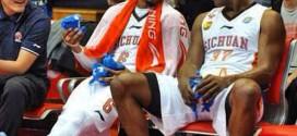 Metta World Peace pourrait revenir en NBA pour la fin de saison