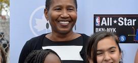 Michele Roberts «catégoriquement opposée» à l'augmentation de l'âge minimum d'entrée en NBA