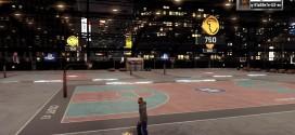 [Vidéo] NBA 2K15: présentation du mode 'The Stage' exclusivement surPlayStation