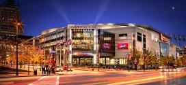 Etude: où paye-t-on le plus cher pour aller voir un match NBA ?