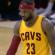 Analyse Vidéo : LeBron James peut-il devenir le meilleur joueur de tous les temps ?