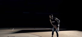 Pub: Stephen Curry – The Perfect Shoot