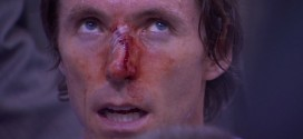 Le trailer du documentaire sur Steve Nash