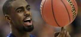 Les Knicks prolongent Tim Hardaway Jr.