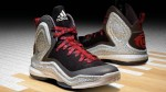 adidas-D-Rose-5-Boost-Alternate-Away