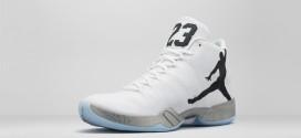 Kicks: Jordan Brand dévoile les «Player Edition» pour l'ouverture de la saison