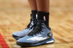 andrew-wiggins-adidas-crazylight-boost-pe-01