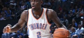 Réajustement au poste 3 pour Anthony Morrow