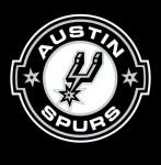austin toros logo