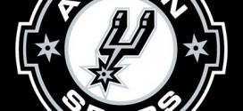 Les Austin Toros renommés Austin Spurs