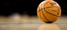 Programme NBA et Diffusions TV : soirée dense après un jour de repos