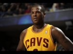 Cleveland prolonge officiellement Dion Waiters