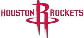 L'effectif des Houston Rockets est connu