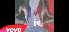 «i» de Kendrick Lamar hymne officiel de la nouvelle saison NBA
