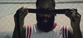 Pub: Kevin Durant guide James Harden