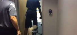 Kevin Durant à Russell Westbrook : «Reste qui tu es»