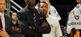 Byron Scott explique pourquoi il pense que Kobe Bryant ne pourra pas devenir coach
