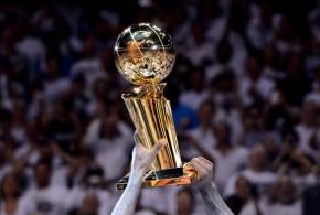 Dans la boule de cristal : Le bilan des previews NBA 2014-15