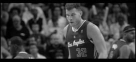 Le clip promo des Clippers: Be Relentless – Los Angeles Clippers