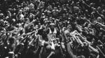 LeBron James pense que le match de ce soir est un des plus grands événements sportifs de l'histoire de Cleveland