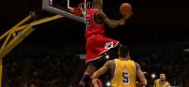 Vidéo: NBA 2K15 – 2K Heroes Trailer