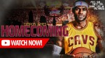 mix-lebron-james-homecoming-the