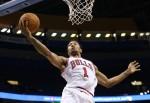 Mix NBA: Welcome Back Derrick Rose!