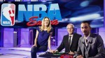 nba-extra bein sports