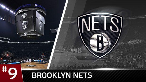 nba-live-team-ratings-brooklyn-nets