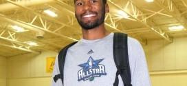 Kobe Bryant impressionné par Ronnie Price