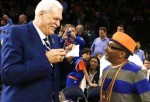 spike lee phil jackson