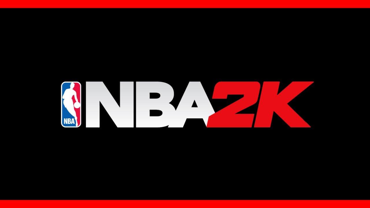 Vidéo: 15 ans de NBA 2K