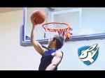 Vidéo : Jordan Kilganon passe un 720° !