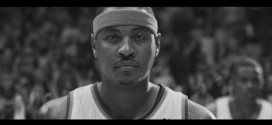 Mix: Carmelo Anthony x Alpha Wann – 0 To 100