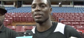 [Interview] Darren Collison : « On veut ramener les Kings en playoffs »