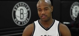 [Interview] Jarrett Jack : « On doit absolument se ressaisir »