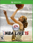 Lauren Hill nba live